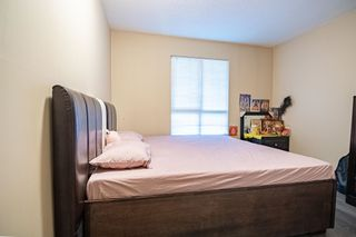 """Photo 16: 210 13780 76 Avenue in Surrey: East Newton Condo for sale in """"Earls Court"""" : MLS®# R2596740"""
