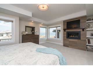 """Photo 9: 2747 EAGLE SUMMIT Crescent in Abbotsford: Abbotsford East House for sale in """"Eagle Mountain"""" : MLS®# R2209656"""