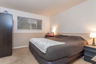 Photo 7: 26534 30 AVENUE in Langley: Aldergrove Langley House for sale : MLS®# R2022375