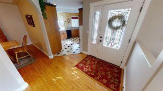 "Photo 2: 10708 114 Avenue in Fort St. John: Fort St. John - City NW House for sale in ""FINCH"" (Fort St. John (Zone 60))  : MLS®# R2562500"