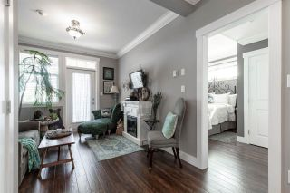 Photo 10: 2379 CHARDONNAY Lane in Abbotsford: Aberdeen House for sale : MLS®# R2579620