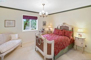 Photo 17: 986 Perez Dr in VICTORIA: SE Broadmead House for sale (Saanich East)  : MLS®# 791148