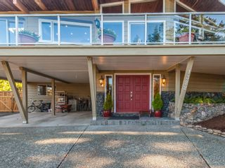 Photo 56: 1322 Marina Way in : PQ Nanoose House for sale (Parksville/Qualicum)  : MLS®# 859163