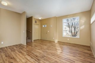 Photo 19: 15 300 EVANSCREEK Court NW in Calgary: Evanston Row/Townhouse for sale : MLS®# A1047505