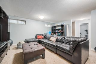 Photo 26: 4714 21 Street SW in Calgary: Garrison Woods Detached for sale : MLS®# A1116208