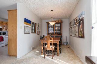 Photo 5: 489 St Joseph Avenue West in St Pierre-Jolys: R17 Residential for sale : MLS®# 202007491