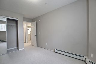 Photo 22: 112 630 8 Avenue in Calgary: Downtown East Village Apartment for sale : MLS®# A1102869