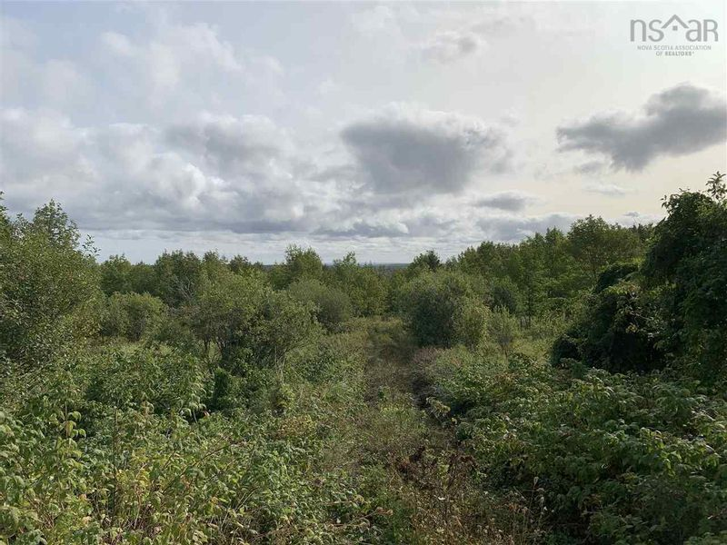 FEATURED LISTING: Lot Dan Fraser Road Greenhill