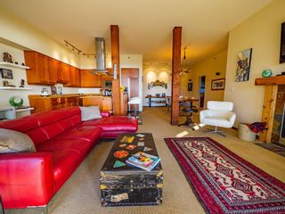 Photo 13: 104 554 Marine Dr in : PA Ucluelet Condo for sale (Port Alberni)  : MLS®# 858214