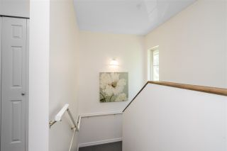 """Photo 16: 217 19953 55A Avenue in Langley: Langley City Condo for sale in """"Bayside Court"""" : MLS®# R2589418"""