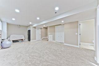 Photo 27: 984 Taradale Drive NE in Calgary: Taradale Detached for sale : MLS®# A1124450