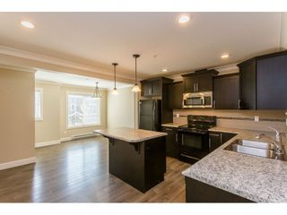 """Photo 6: 7 45025 WOLFE Road in Chilliwack: Chilliwack W Young-Well Townhouse for sale in """"CENTRE FIELD"""" : MLS®# R2391348"""