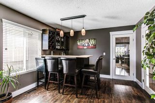 Photo 8: 12049 DOVER Street in Maple Ridge: West Central House for sale : MLS®# R2056899