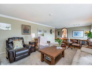 Photo 6: 4940 CEDAR Crescent in Delta: Pebble Hill House for sale (Tsawwassen)  : MLS®# R2553875