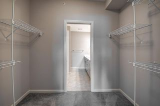 Photo 19: 3403 450 Kincora Glen Road NW in Calgary: Kincora Apartment for sale : MLS®# A1133716