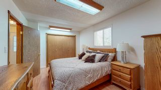 Photo 22: 15 GIBBONSLEA Drive: Rural Sturgeon County House for sale : MLS®# E4247219