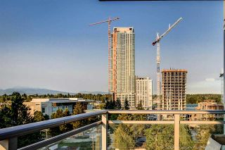 "Photo 15: 1006 13325 102A Avenue in Surrey: Whalley Condo for sale in ""ULTRA"" (North Surrey)  : MLS®# R2193037"