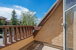 Photo 9: 1524 Ranchlands Road NW in Calgary: Ranchlands Row/Townhouse for sale : MLS®# A1113238