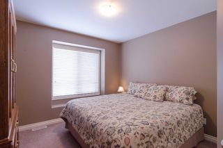 Photo 12: 43 Sage Place in Oakbank: Single Family Detached for sale : MLS®# 1407611
