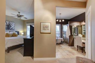 Photo 11: 914 BLACKMUD CREEK Crescent in Edmonton: Zone 55 House for sale : MLS®# E4241785