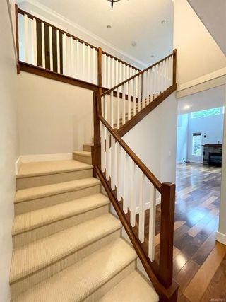 Photo 2: 1012 LIMESTONE Lane in : La Bear Mountain House for sale (Langford)  : MLS®# 877973