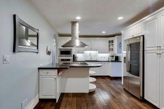 Photo 9: 275 Parkland Crescent SE in Calgary: Parkland Detached for sale : MLS®# A1064121