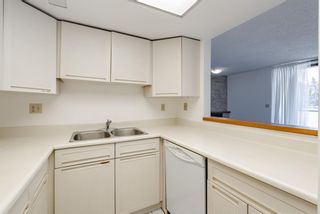 Photo 16: 306 1732 9A Street SW in Calgary: Lower Mount Royal Apartment for sale : MLS®# A1072232