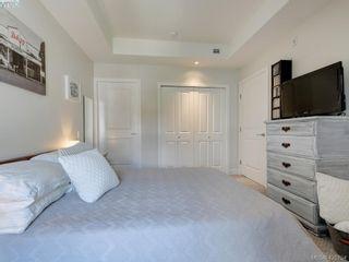 Photo 14: 403 1000 Inverness Rd in VICTORIA: SE Quadra Condo for sale (Saanich East)  : MLS®# 832735