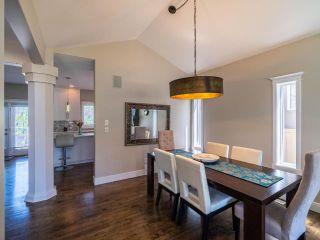 Photo 5: 2135 MUIRFIELD ROAD in Kamloops: Aberdeen House for sale : MLS®# 162966