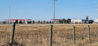 Photo 14: SE 2-33-1 Wof5 00: Rural Mountain View County Mixed Use for sale : MLS®# A1084453