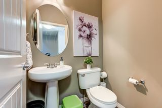 Photo 18: 227 HENDERSON Link: Spruce Grove House for sale : MLS®# E4262018