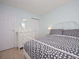 Photo 21: 616 MURRELET DRIVE in COMOX: CV Comox (Town of) House for sale (Comox Valley)  : MLS®# 697486