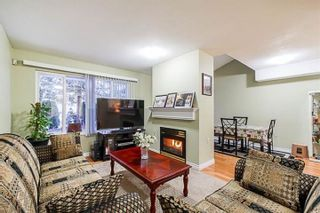 Photo 3: 72 13499 92 Avenue in Surrey: Queen Mary Park Surrey Townhouse for sale : MLS®# R2386432
