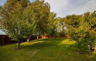 Photo 42: 98 Spruce Thicket Walk in Winnipeg: Riverbend Residential for sale (4E)  : MLS®# 202122593