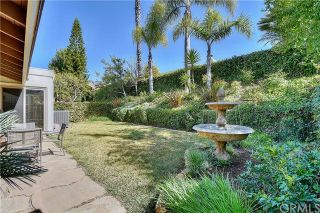 Photo 21: 28082  Klamath Court in Laguna Niguel: Residential for sale (LNLAK - Lake Area)  : MLS®# OC18045383
