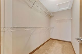 Photo 33: 245 Evanspark Circle NW in Calgary: Evanston Detached for sale : MLS®# A1138778