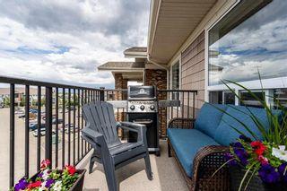 Photo 27: 1421 7339 SOUTH TERWILLEGAR Drive in Edmonton: Zone 14 Condo for sale : MLS®# E4226951