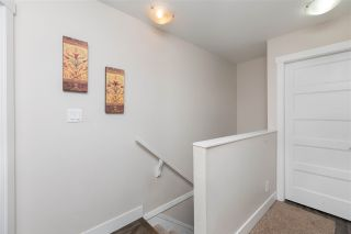 """Photo 19: 10 14388 103 Avenue in Surrey: Whalley Townhouse for sale in """"THE VIRTUE"""" (North Surrey)  : MLS®# R2561815"""