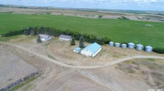 Photo 17: Central Butte - Mackow Land in Enfield: Farm for sale (Enfield Rm No. 194)  : MLS®# SK862931