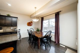 Photo 7: 9709 104 Avenue: Morinville House for sale : MLS®# E4225646