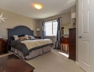 Photo 9: 44 2051 TOWNE CENTRE Boulevard in Edmonton: Zone 14 Townhouse for sale : MLS®# E4247311