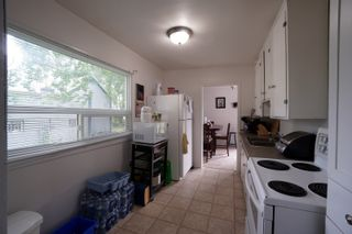 Photo 9: 18 5th Street NE in Portage la Prairie: House for sale : MLS®# 202116235