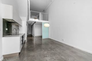"""Photo 7: PH609 53 W HASTINGS Street in Vancouver: Downtown VW Condo for sale in """"PARIS ANNEX"""" (Vancouver West)  : MLS®# R2593630"""