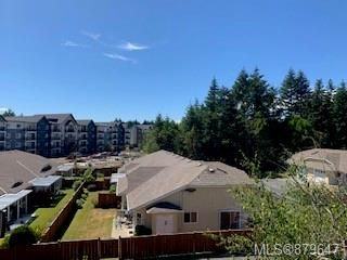 Photo 21: 405 4724 Uplands Dr in : Na Uplands Condo for sale (Nanaimo)  : MLS®# 879647