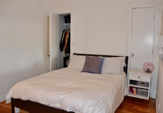 """Photo 7: 702 528 BEATTY Street in Vancouver: Downtown VW Condo for sale in """"BOWMAN LOFTS"""" (Vancouver West)  : MLS®# R2455074"""