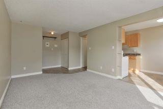 Photo 21: 10621 123 Street in Edmonton: Zone 07 Multi-Family Commercial for sale : MLS®# E4265790
