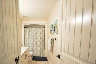 Photo 12: 245 Terra Nova Crescent: Cold Lake House for sale : MLS®# E4222209
