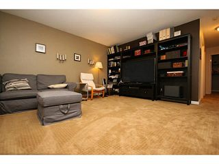 "Photo 14: 1266 FLETCHER Way in Port Coquitlam: Citadel PQ House for sale in ""CITADEL HEIGHTS"" : MLS®# V1027491"