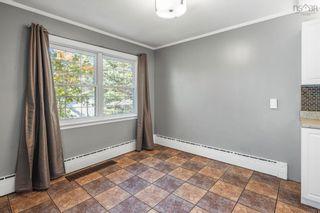 Photo 8: 4 Raymond Drive in Lower Sackville: 25-Sackville Residential for sale (Halifax-Dartmouth)  : MLS®# 202123484