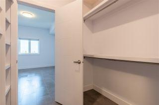 Photo 23: 503 8510 90 Street in Edmonton: Zone 18 Condo for sale : MLS®# E4235880